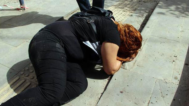 Photo of In Turkey, Five journalists attacked in first 15 days of 2021