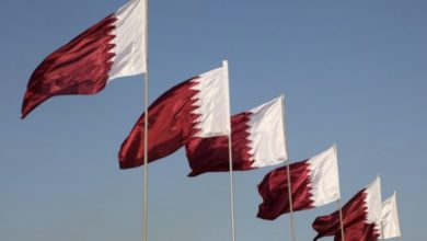 Photo of Ukraine, Qatar sign memorandum on cooperation in oil and gas sector
