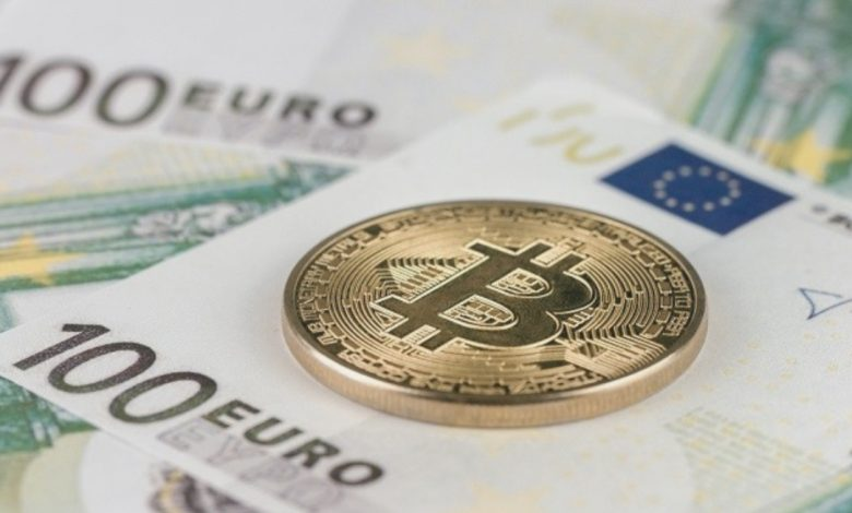 Photo of The cryptocurrency revolution: How Europe could take the lead in the 'money of the future'