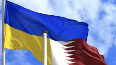 Photo of Ukraine, Qatar agree on mutual recognition of diplomas, seafarer certificates