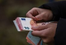 Photo of Gender pay gap narrows to 12.1 pct in 2020 statistics in Lithuania