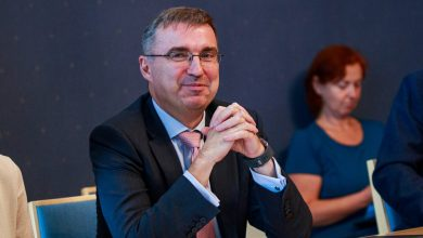 Photo of Estonian IT minister: EU digital services should be available equally across union