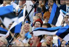Photo of Estonia is running its country like a tech company